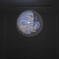 husslehof_Vojtech Rada_Image Format Candyflip_Sphere