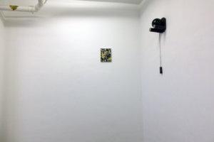 Anna-Schachinger_Bernhard-Buff_HalloWien_Husslehof2015.jpg