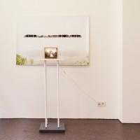 Ivan Murzin, Conversation, 2014