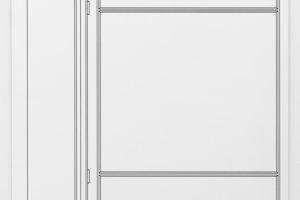 Philip Poppek_window, 2017_Husslehof