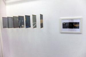 Minji-Nam,-How-to-connect,-Labor,Art,-Husslehof-2016