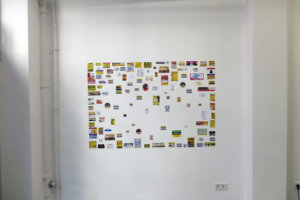 Hyungwoo-Lee,-Untitled,-Labor-Art,-Husslehof-2016
