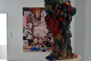Labor,-Art,-InstallationII.jpg