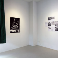 husslehof-jessicasehrt-EndofPain--RealismWorkingGroup-Vorhang-Dokumentation