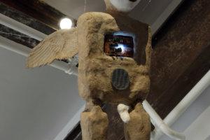 Heri-Dono_Flying-Angels_Husslehof.jpg