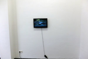 Donghee-Koo,-Under-the-Vein,-I-spell-on-you,-Labor,-Art,-Husslehof-2016