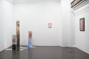Flawless_InstallationI_Husslehof