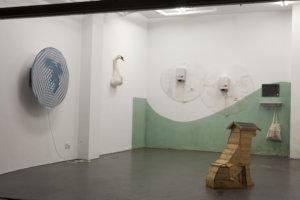 Marcel Walldorf_Skulpturensohn_2014-15