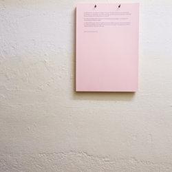 Maarten Van Roy_Chestnuts, 2017_Installation SIKS_Hunches_Husslehof 2017