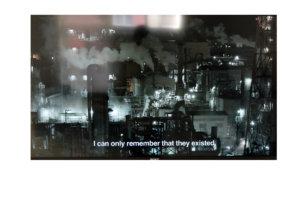 Yuri-Yim,-Labor,-Art,-Husslehof-2016