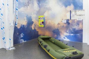 Agency Travel_Das Boat
