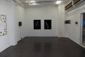 Labor,-Art-InstallationI