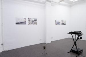 Hunches_Installation_Husslehof 2017VI